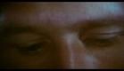 Rollercoaster (1977) trailer