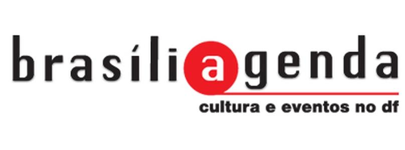 Festival Internacional de Cinema de Brasília – BIFF  2014 | brasíliagenda
