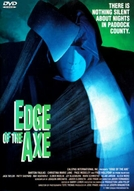 A Beira do Machado (The Edge of the Axe)