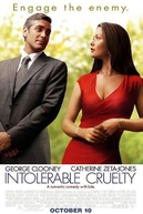 O Amor Custa Caro (Intolerable Cruelty)