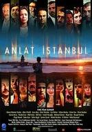 Contos de Istambul (Anlat Istanbul)