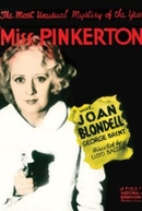 Um Passo em Falso (Miss Pinkerton)