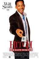 Hitch - Conselheiro Amoroso (Hitch)