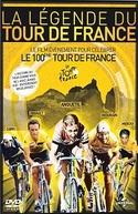 Volta da França - A lenda de uma corrida (La légende du tour de France)