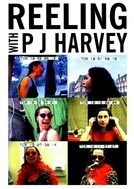 Reeling (Reeling with PJ Harvey)