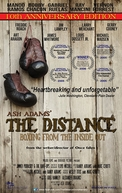 The Distance (The Distance)