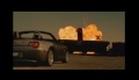 BMW Films - The Hire - Beat the Devil
