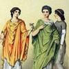 A Beleza e Vaidade Feminina na Roma Antiga