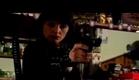 Nina: Crazy Suicide Girl (2012)