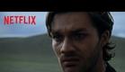 Marco Polo - Trailer - teaser - Netflix (Legendado)