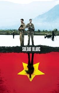 Soldat blanc - Poster / Capa / Cartaz - Oficial 1