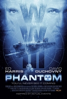 Phantom: A Última Missão (Phantom)