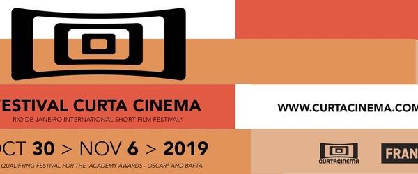 Curta Cinema abre inscrições para Laboratório de Projetos 2019