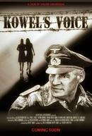 Kowel's Voice (Kowel's Voice)
