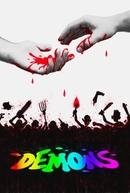 Demônios (Demons)