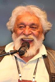 Andrade Júnior
