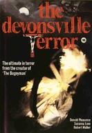 Terror em Devonsville (The Devonsville Terror)