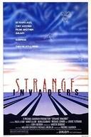 Estranhos Invasores (Strange Invaders)