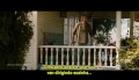 Relação Explosiva - Trailer legendado [HD]