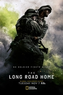 The Long Road Home (The Long Road Home)