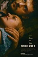 The Free World (The Free World)