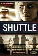 Passageiros da Noite (Shuttle)