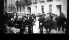 Murcia 1925-1939