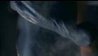 O Exterminador do Futuro 2 Teaser Trailer HD