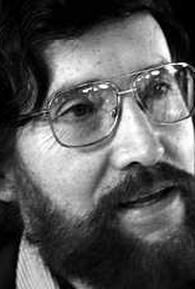 Jorge Sanjinés