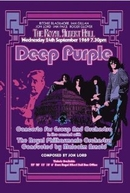 Deep Purple - Concerto For Group and Orchestra (Best of Both Worlds: Concerto for Group and Orchestra)
