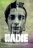 The Nobodies (Los Nadie)