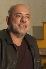 Cláudio Torres