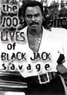 The 100 Lives of Black Jack Savage (1ª Temporada) (The 100 Lives of Black Jack Savage (Season 1))