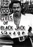 The 100 Lives of Black Jack Savage (1ª Temporada) (The 100 Lives of Black Jack Savage (Season 1))