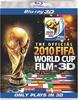 Copa do Mundo FIFA 2010 em 3D