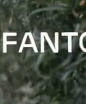 Fantoche - Poster / Capa / Cartaz - Oficial 1