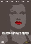 Num Ano de 13 Luas (In einem Jahr mit 13 Monden)