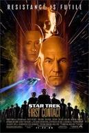 Jornada nas Estrelas: Primeiro Contato (Star Trek: First Contact)