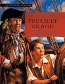 A Ilha do Tesouro (Treasure Island)