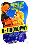 Dr. Broadway (Dr. Broadway)