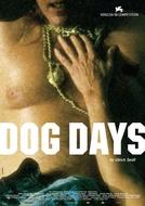 Dias de Cão (Hundstage)