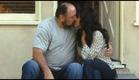 ENOUGH SAID Trailer (James Gandolfini - Julia Louis-Dreyfus )