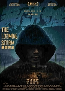 The Looming Storm (The Looming Storm)