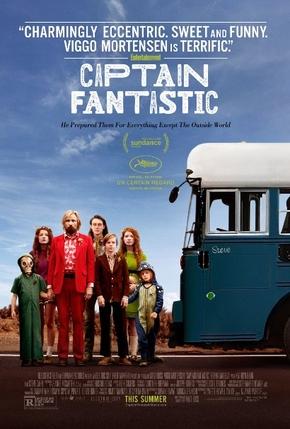 Qual o último filme que você assistiu??? (novo) Captain-fantastic_t97241