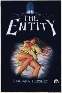O Enigma do Mal - Poster / Capa / Cartaz - Oficial 1