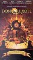 Don Quixote (Don Quixote)