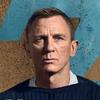 Universal divulga pôsteres de personagens de 007 - Sem Tempo Para Morrer