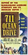 Sindicato do Crime (711 Ocean Drive)
