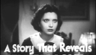1934 BRITISH AGENT TRAILER LESLIE HOWARD KAY FRANCIS