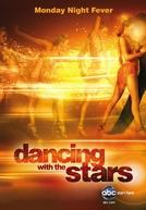 Dancing With The Stars (5ª Temporada)